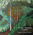 River Range, Poems